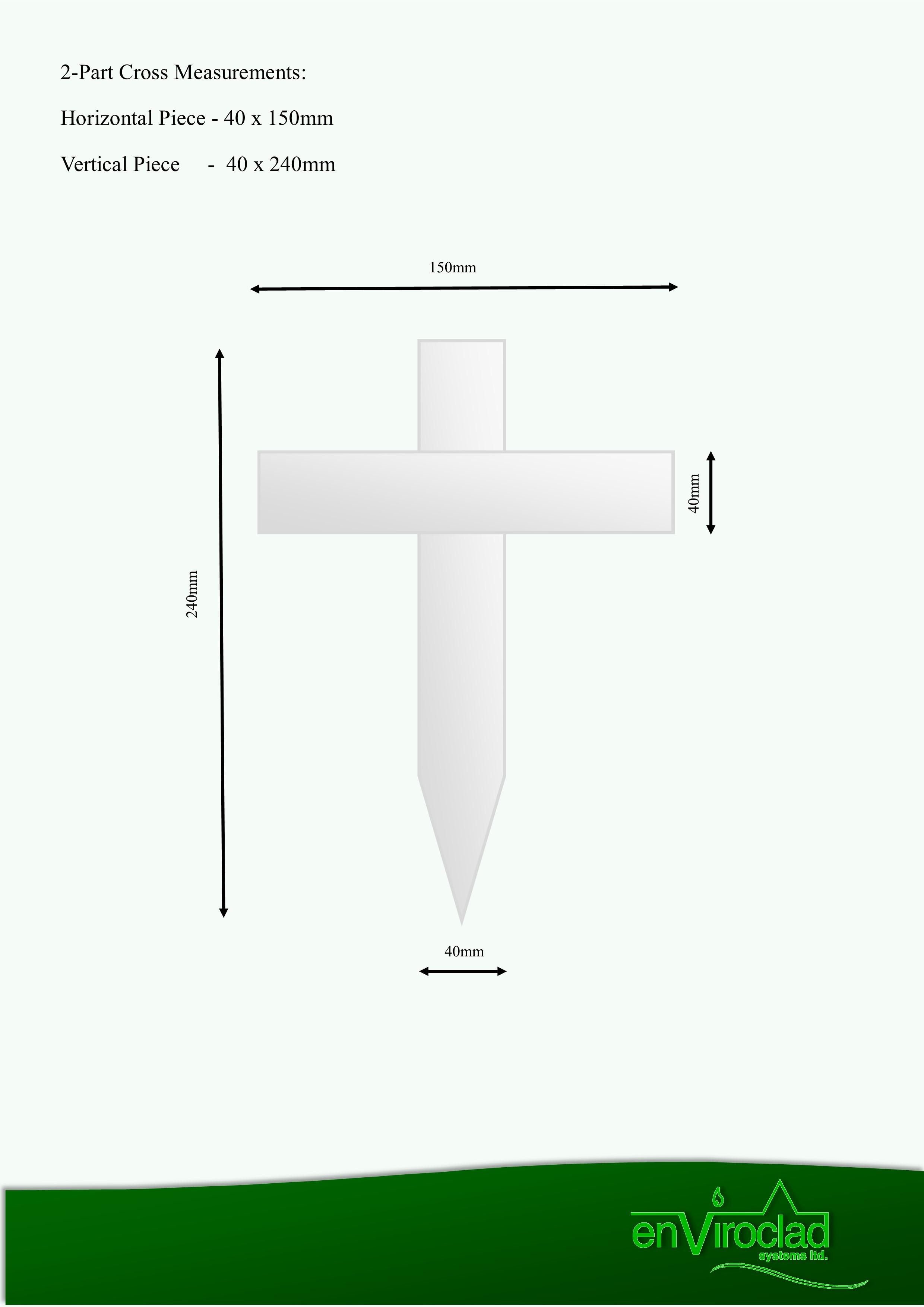 CROSS war memorial - 31.07