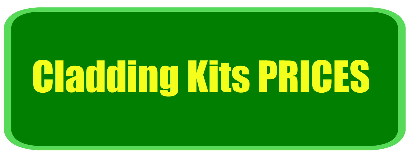 Cladding Kits Prices