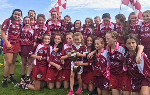 clara-county-champions-u14-2016