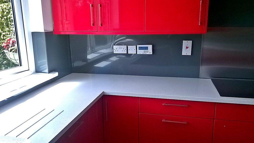 colour-hygienic-pvc-cladding