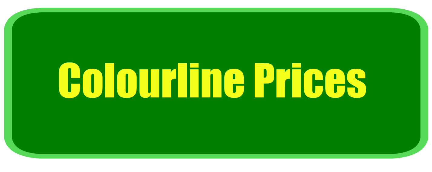Colourline Prices Button