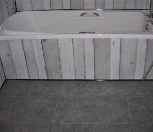 enviroclad-pvc-bathroom-cladding