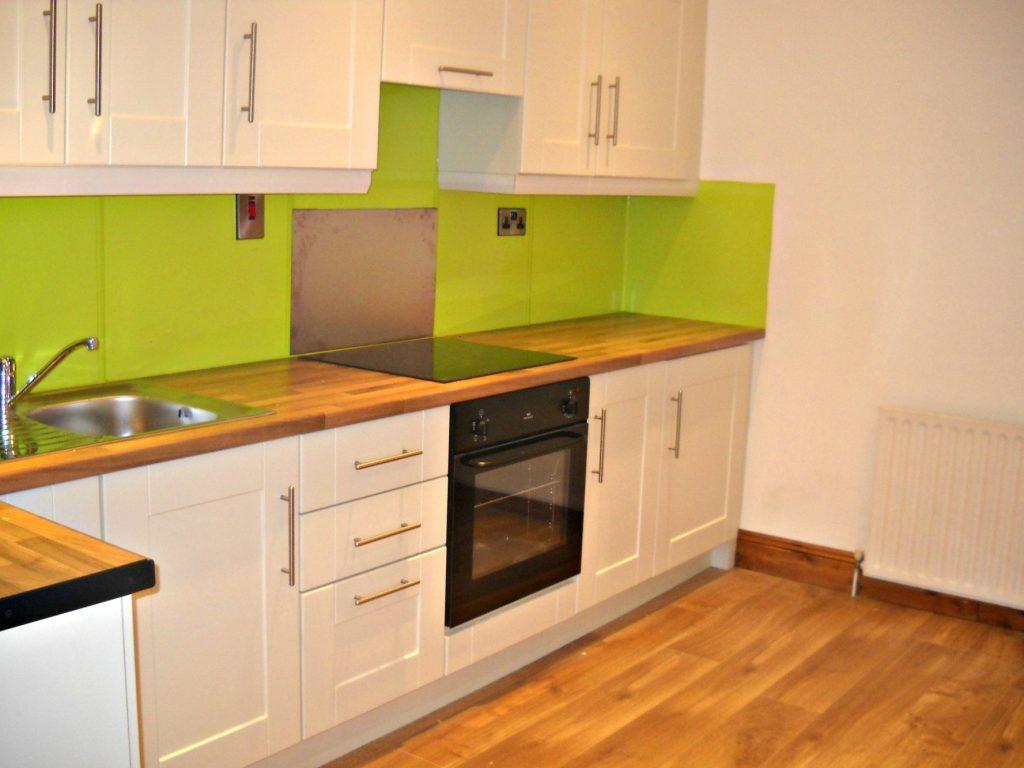 kitchen-pvc-sheets-lime-green-2