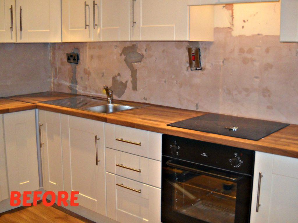 kitchen-before-pvc-panels