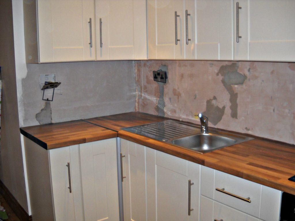 kitchen-before-pvc-sheets