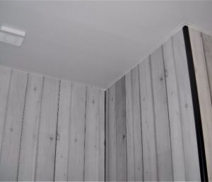 pvc-ceiling-bathroom