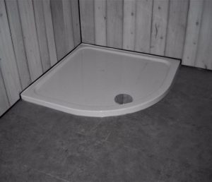 pvc-panels-bathroom-shower