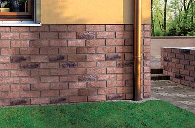vox-brick