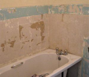 bathroom-before-cladding