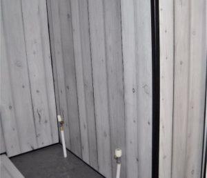 bathroom-pvc-cladding