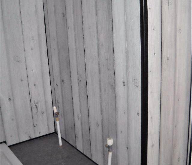 Bathroom Pvc Wall Panels Enviroclad Hygienic Pvc