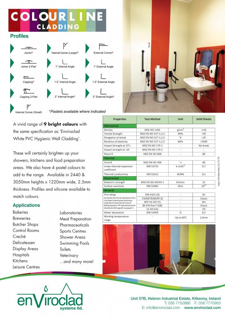 colourline 4 - website