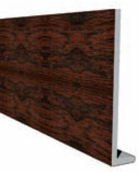 wood-fascia-mahogany