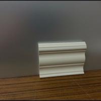 PVC Architrave
