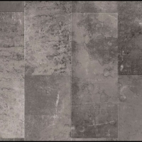 motivo-piedra (1)