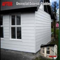 External PVC Cladding (8)