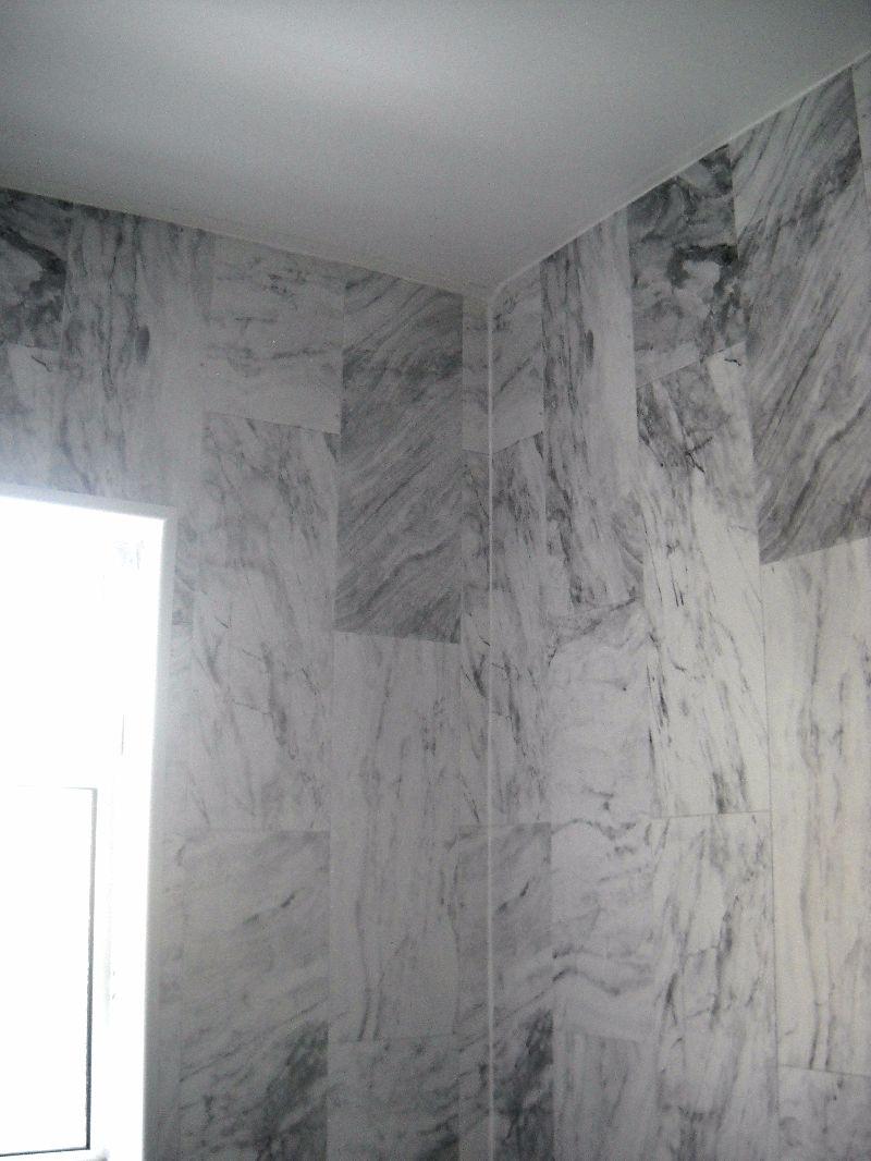 Bathroom Pvc Panels