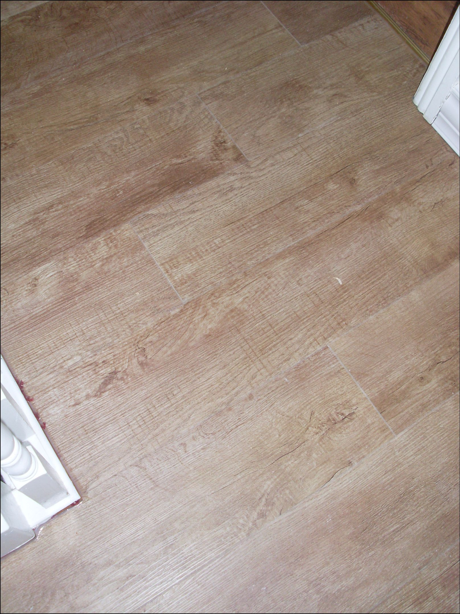 click flooring and stairs (3)