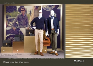 SIBU_picture_of_the_month_2012-03