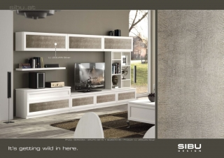 SIBU_picture_of_the_month_2012-04