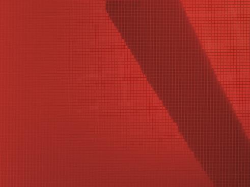 MS Magic Red 5 x 5 flex. Classic