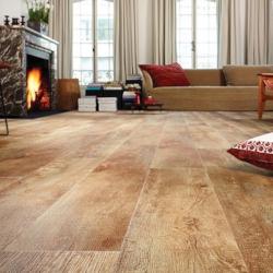 Clever Click Flooring