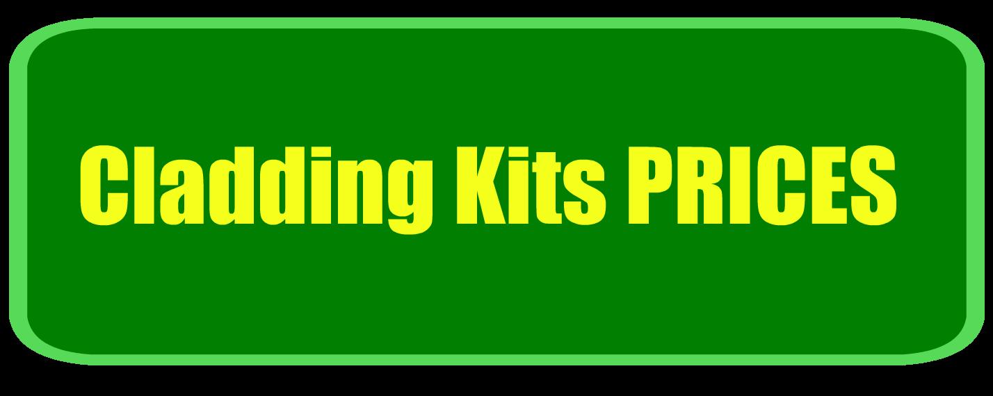 Cladding Kits Prices