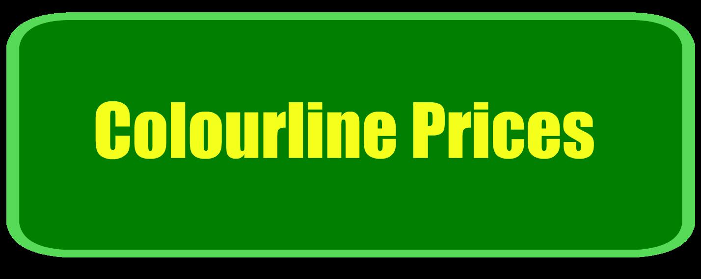 Colourline Prices Button