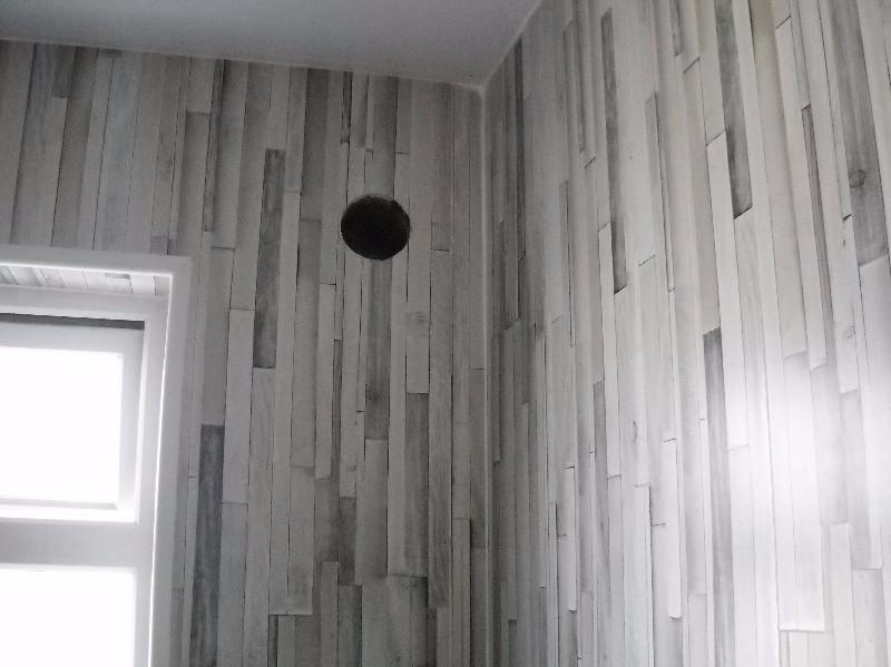 PVC Bathroom Panels Shower (6) | Enviroclad - Hygienic PVC cladding ...