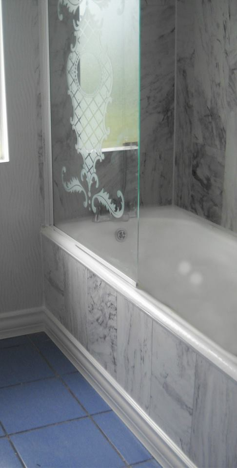 pvc-bathroom-panels