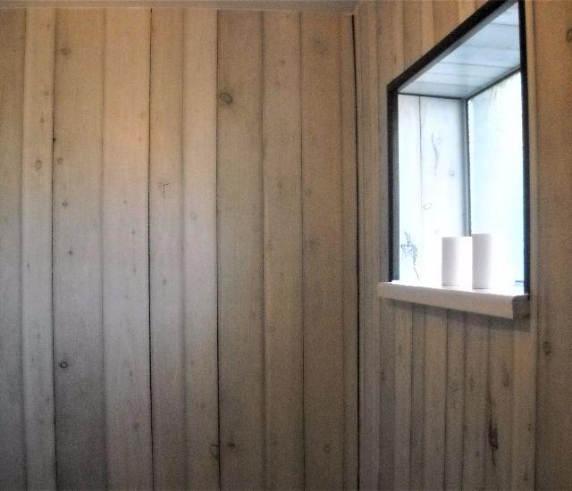 Bathroom Pvc Wall Panels Enviroclad Hygienic