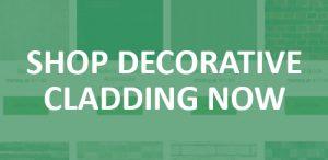 decorative-shop