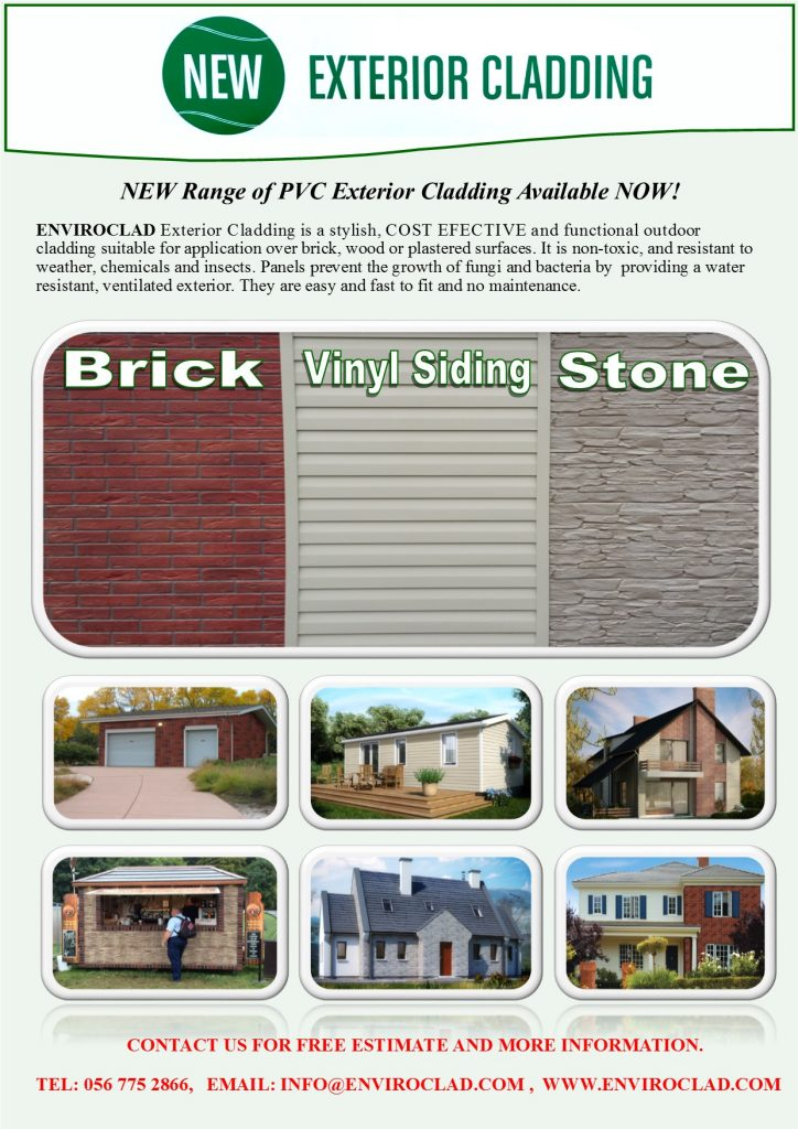 external-pvc-cladding