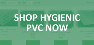 hygienic-pvc-shop