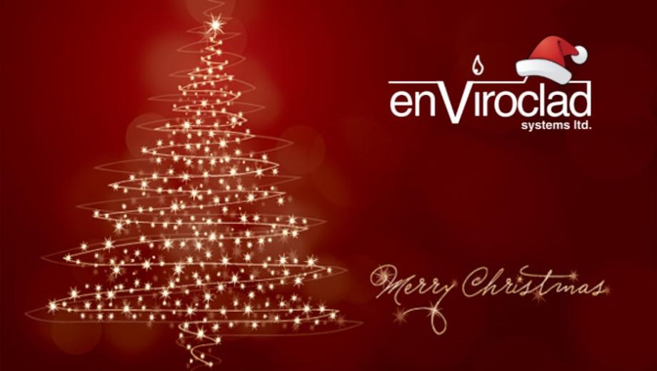 Enviroclad Christmas