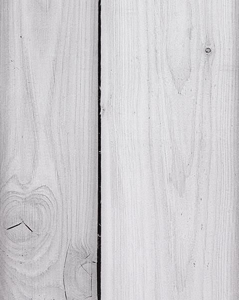 Whitewash Pine