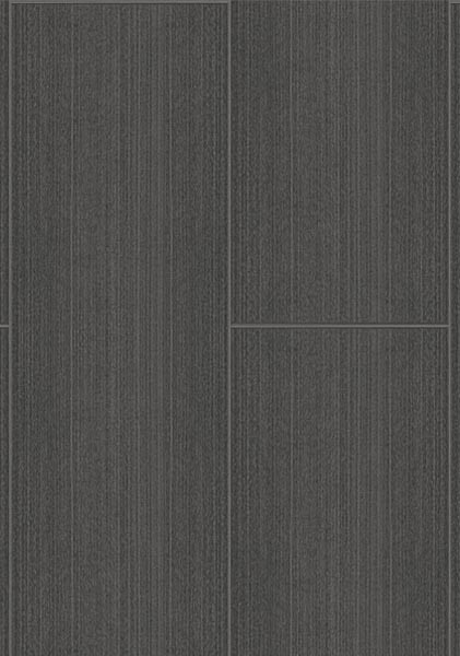 Modern Tile Anthracite
