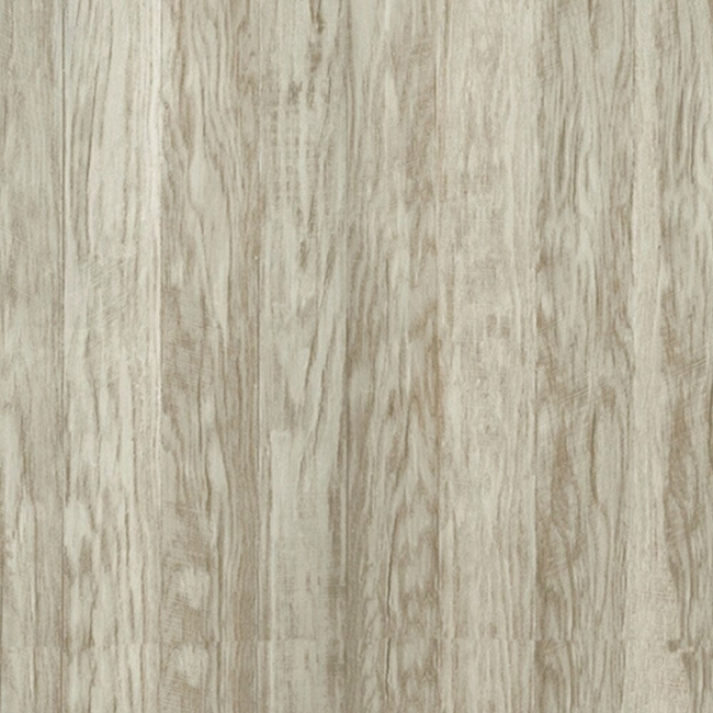 motivo-legno-antico-4-panels-per-pack-p601-3366_zoom