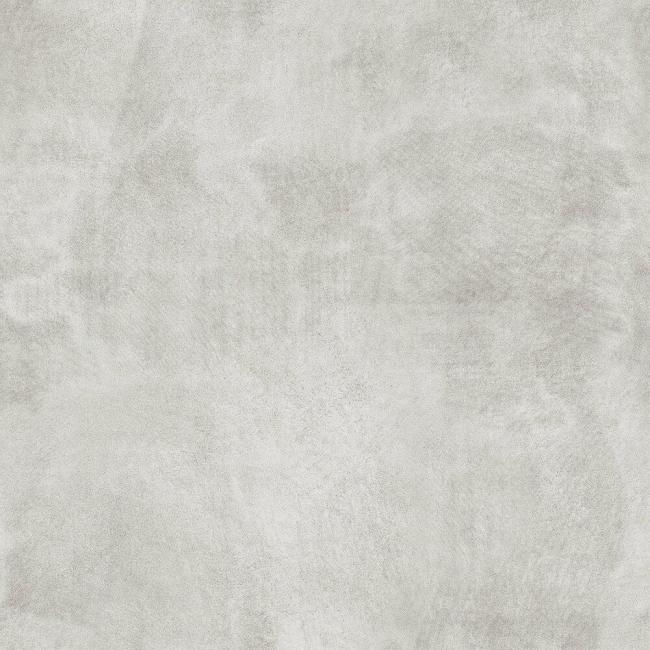 motivo-piedra-celeste-4-panels-per-pack-p602-3370_image