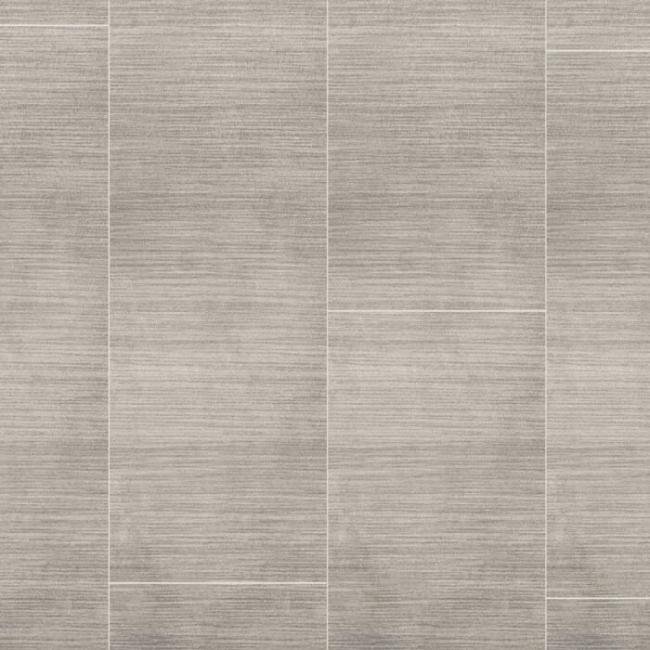 qvox11_vox_modern_large_tile_silver_bathroom_cladding_1