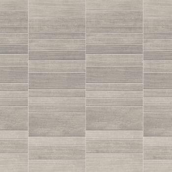 vox-modern-small-tile-silver-decorative-cladding-p606-3385_medium