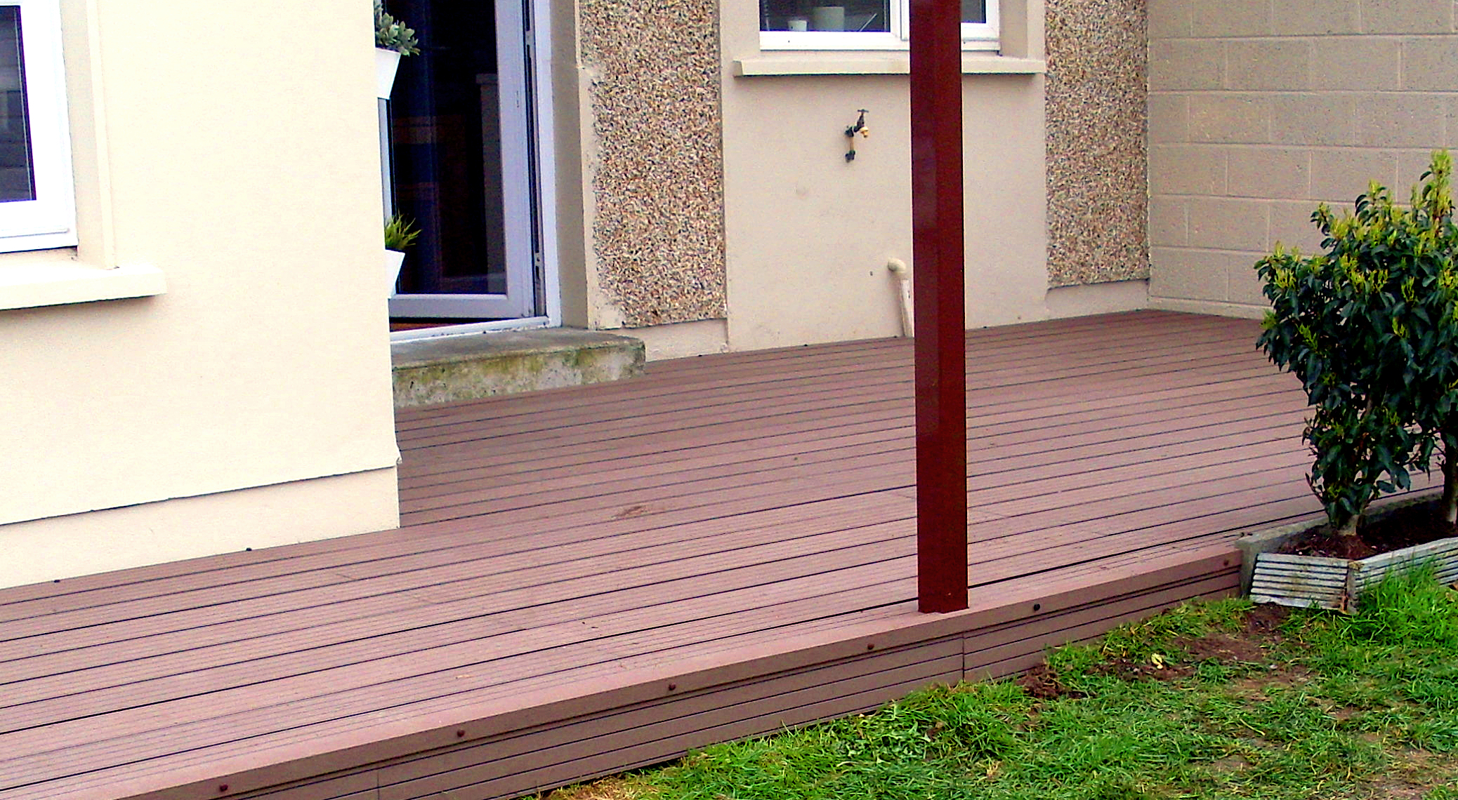 canopy-decking-after-2