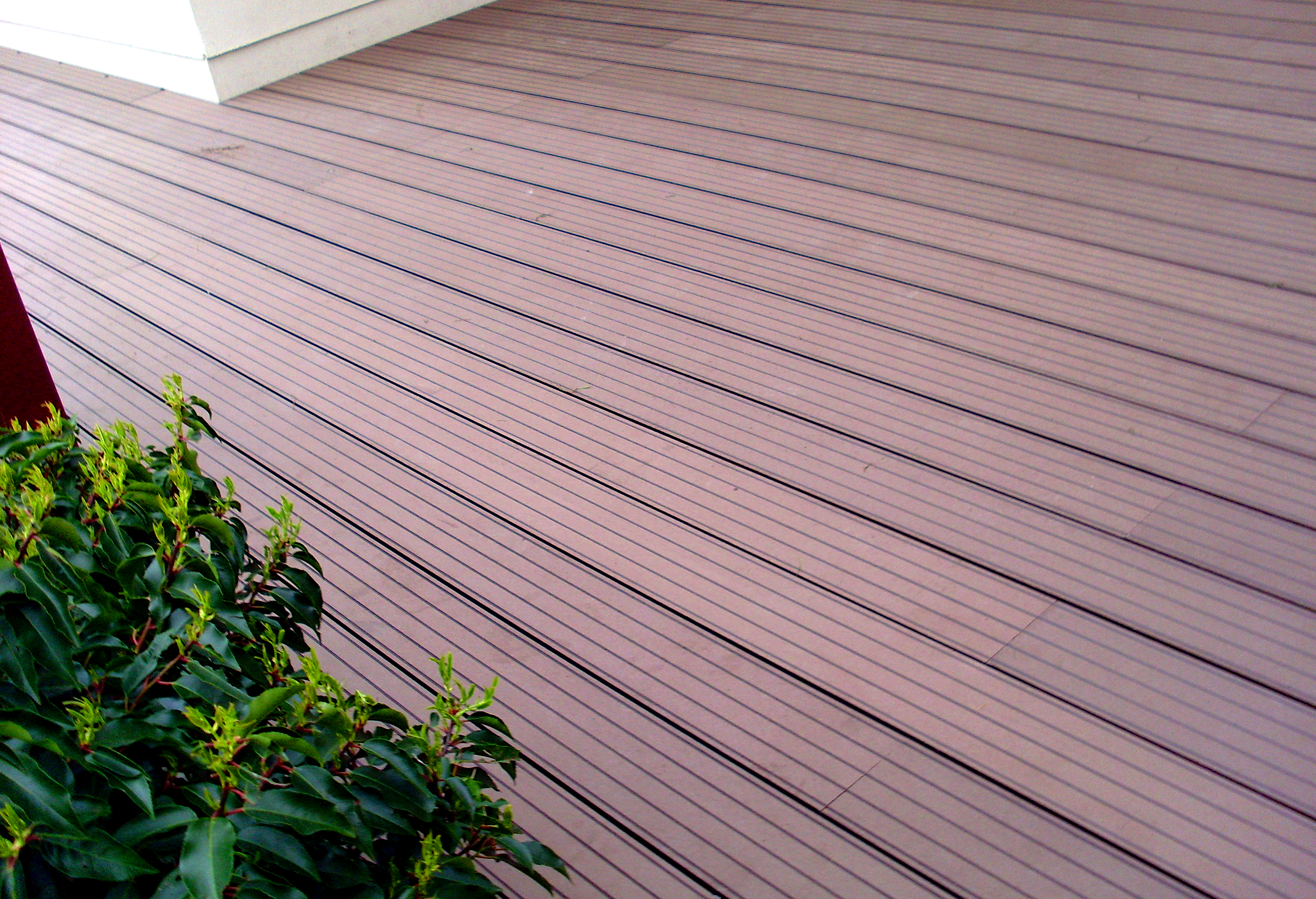 canopy-decking-after-5
