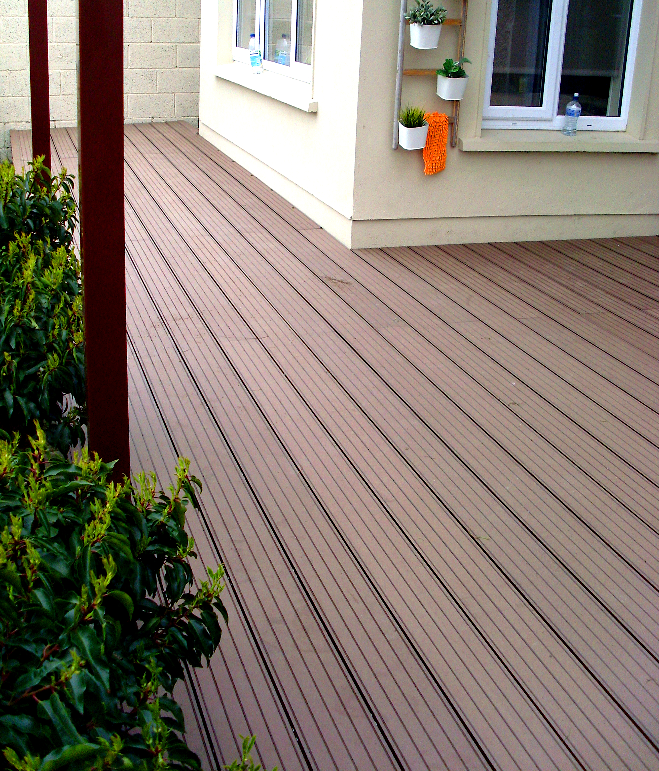canopy-decking-after-6