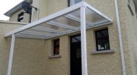 canopy6