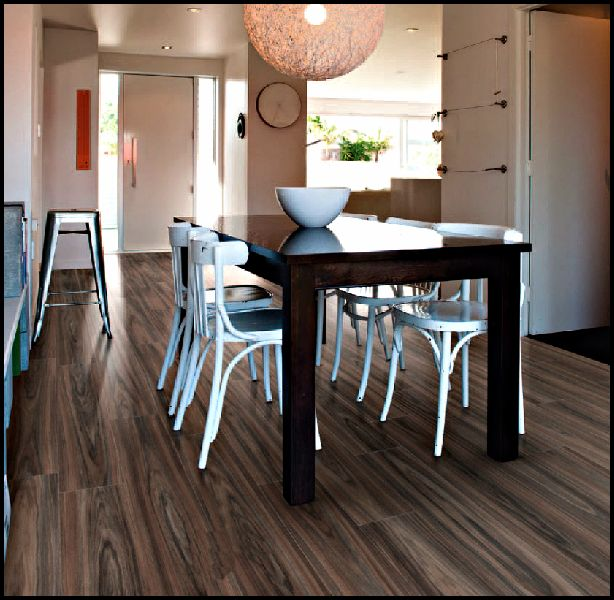 Clever Click Flooring Gallery Enviroclad Hygienic PVC Cladding - How to clean pvc flooring