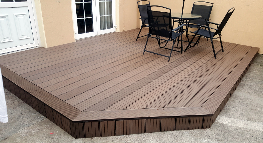 decking-slideshow-1