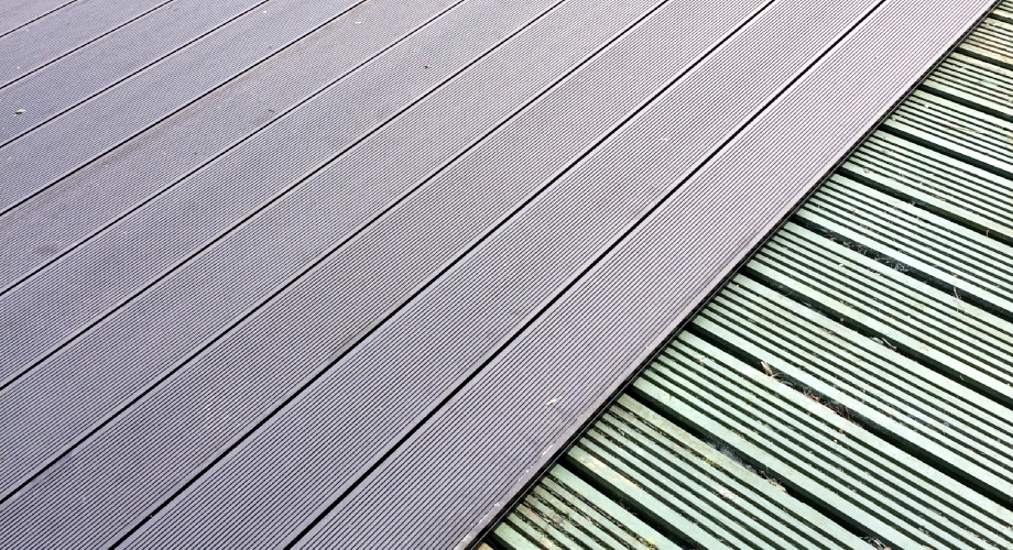 decking-slideshow-2