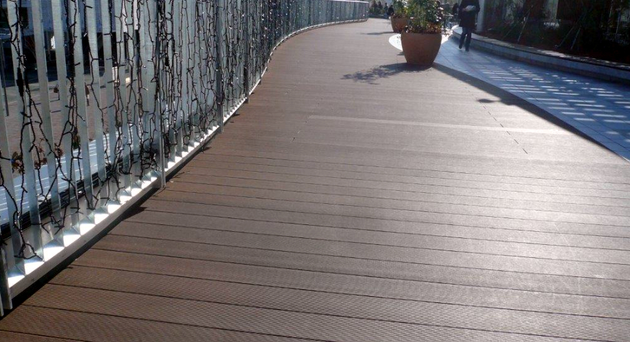 decking-slideshow-3