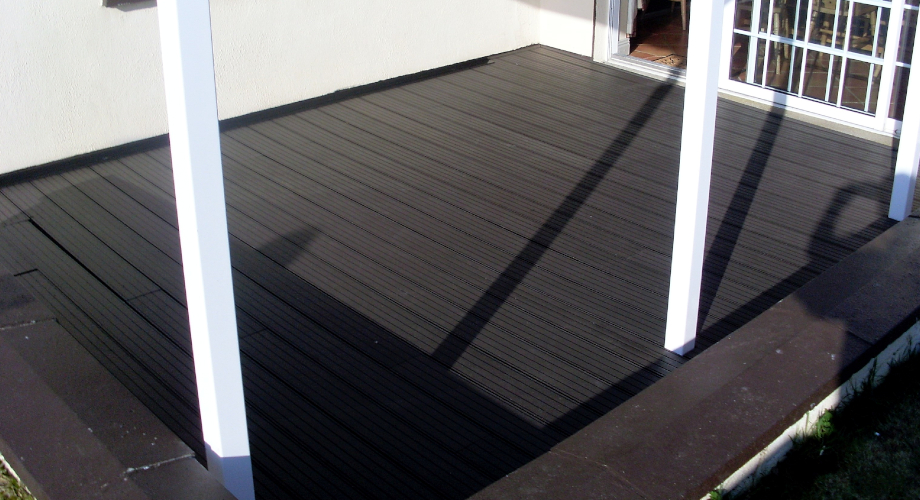 decking-slideshow-5